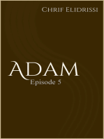 Adam (Episode 5)