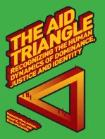 The Aid Triangle