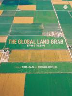 The Global Land Grab