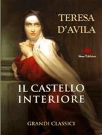 Il castello interiore di Teresa d'Avila