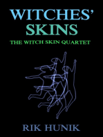 Witches' Skins