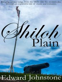 Shiloh Plain