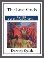 The Lost Gods