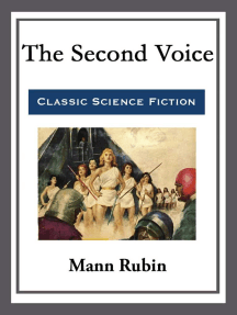 The Second Voice