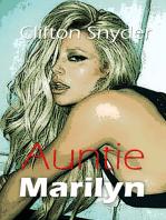 Auntie Marilyn