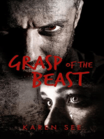 Grasp of the Beast