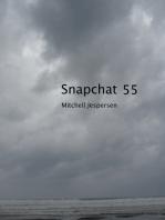 Snapchat 55