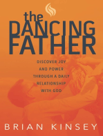 The Dancing Father