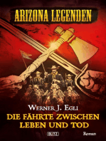 Arizona Legenden 07