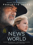 Book, News of the World: A Novel - Read book online for free with a free trial.
