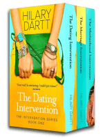 The Intervention Series