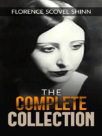 """The Complete Collection (with the book """"The Power of the Spoken Word"""")"""