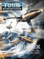 Torn 38 - Vortex