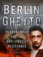 Berlin Ghetto