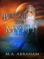 Beyond the Myth