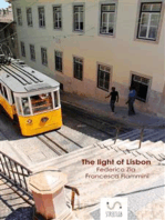 The light of Lisbon