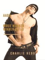 Aadil in Mooie Mannen Winnen Altijd