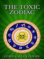 The Toxic Zodiac