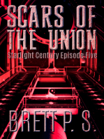 Scars of the Union