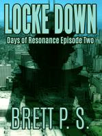 Locke Down