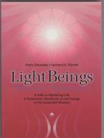 LichtWesen Master Essences