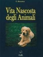 Vita Nascosta degli Animali