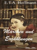 Märchen und Erzählungen