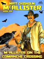 McAllister 1