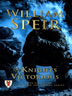 The Knights Victorious