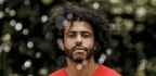 Daveed Diggs, Actor and Rapper