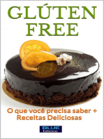 Glúten Free