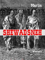 Shewadsneh