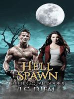 Hell Spawn