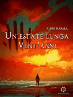 Un'estate lunga vent'anni