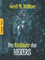Die Rückkehr des Hexers