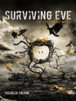 Surviving Eve