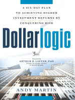 Dollarlogic