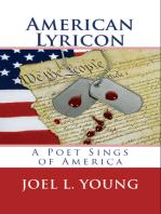 American Lyricon