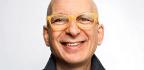 Marketing Wizard Seth Godin on Success and Inspiration