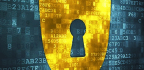 How to Protect Your Small Business Against a Cyber Attack