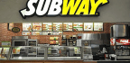 The Fastest Growing Franchises for 2013