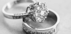 E-Commerce Business Makes Popping the Question Easier