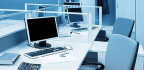 4 Advantages to Leasing Office Equipment