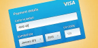 New Service Aims to Simplify Ecommerce Payments