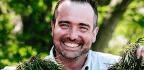 Saving the World With Fertilizer