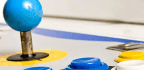 Using Gamification to Boost Staff Morale