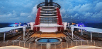 How the Cruise Industry Can Overcome Its Reputation Problem