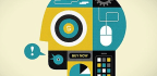 6 Tools Your Business Should Invest in for 2014