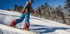 A Ski Resort Embraces a New E-Commerce Platform