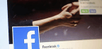 How to Build a Killer Facebook Page for Your Retail Company